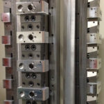 P&T Officine meccaniche - ATT2-150x150