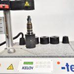 P&T Officine meccaniche - B-110-150x150