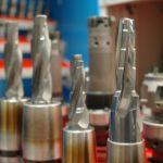 P&T Officine meccaniche - SAM_0393-150x150