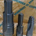 P&T Officine meccaniche - SAM_0414-150x150