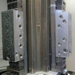 P&T Officine meccaniche - p-e-t-centro-orizzontale-1-150x150