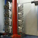 P&T Officine meccaniche - p-e-t-centro-orizzontale-2-150x150